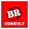 Logo BR Consult