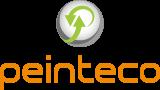 Logo Peinteco