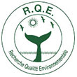 Logo R.Q.E